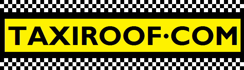 TAXIROOF